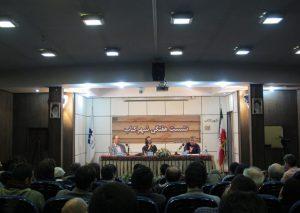 مازیار اسلامی و صالح نجفی